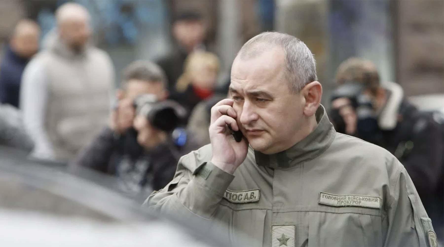 «Находим огромные склады»: как потоки оружия с Донбасса растекаются по Украине (ФОТО)