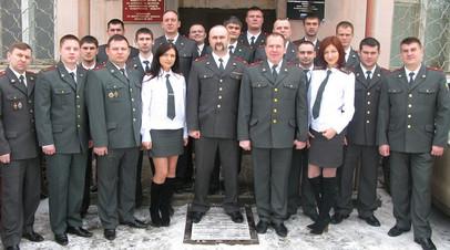 В Волгограде четыре года пытаются осудить наркополицейских за взятку