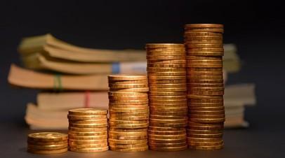 В Петербурге и Ленобласти введут налоговые льготы для инвесторов инновационных проектов