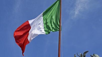 Эксперт оценил намерение Италии поставить в Брюсселе вопрос об отмене антироссийских санкций
