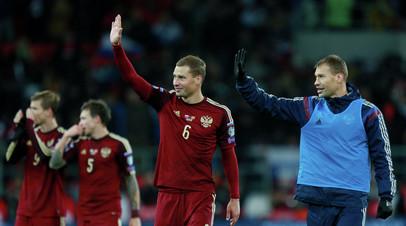 Аленичев прокомментировал решение братьев Березуцких завершить профессиональную карьеру