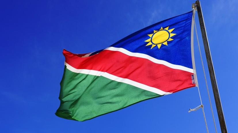Эксперт рассказал о динамичном развитии сотрудничества России и Африки