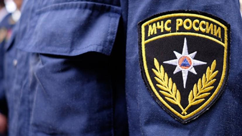 В МЧС рассказали о вероятных шквалах и ураганах в регионах России в ближайший месяц