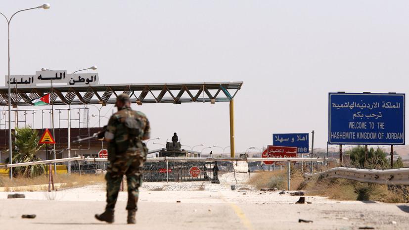 «Зарубежные партнёры ничего не предпринимали»: в Генштабе заявили об уничтожении одного из последних оплотов ИГ в Сирии