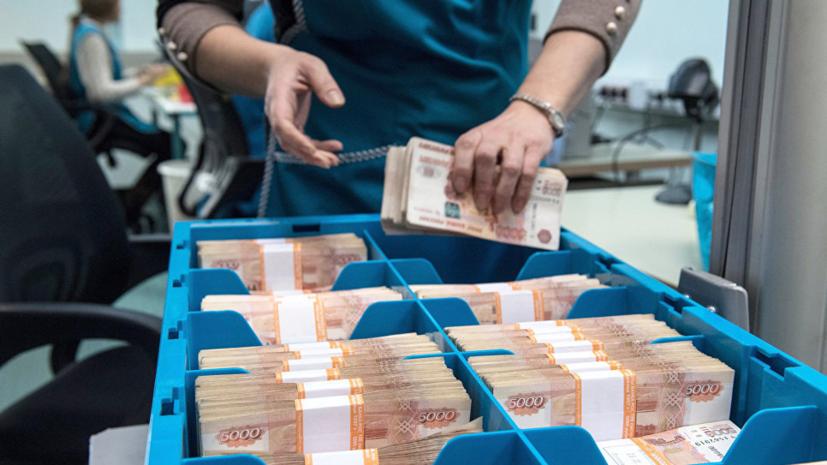 На расчистку Тщикского водохранилища в Адыгее направят 150 млн рублей