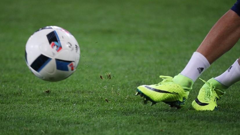 Американские учёные утверждают, что занятия футболом опасны для женского мозга