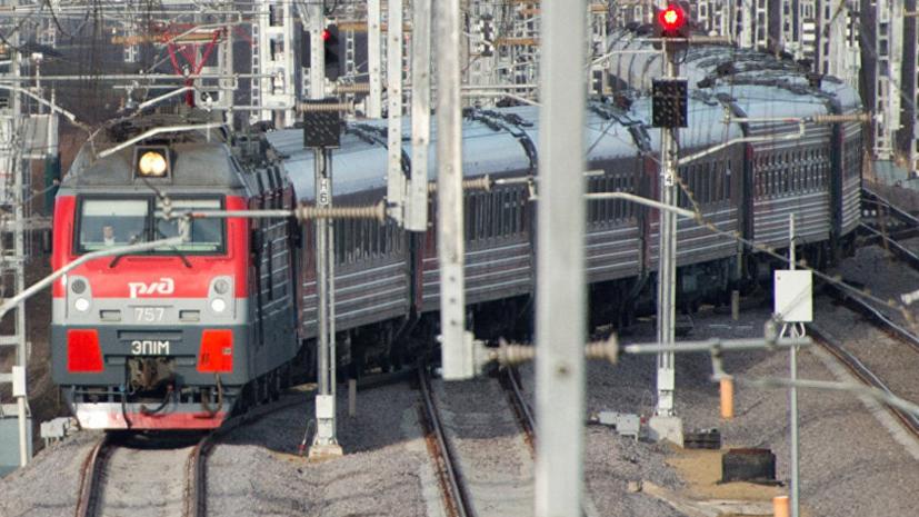 ФАС одобрила планы по созданию железнодорожного экономкласса