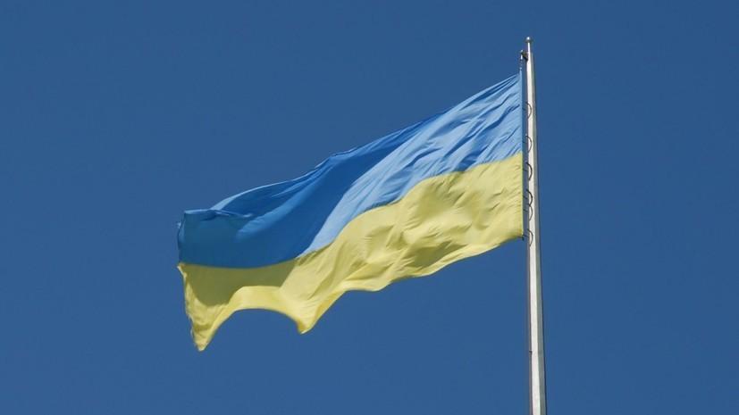 Посол Украины : Вашингтон намерен поставить Киеву боевые катера