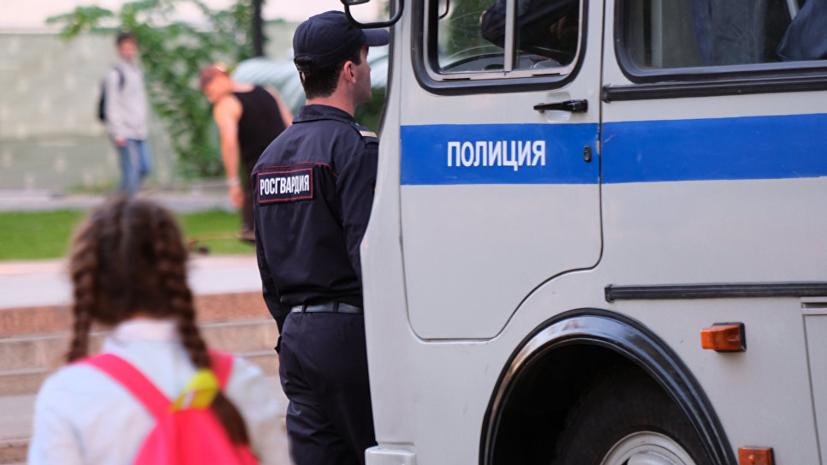На Урале передано в полицию дело о смерти мужчины, к которому отказалась ехать скорая