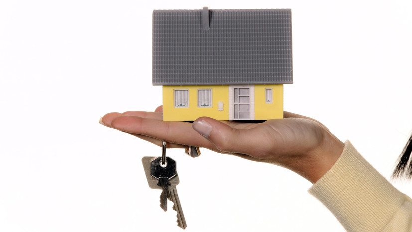Почти 30 семей из частично обрушившегося подъезда в Ижевске купили квартиры