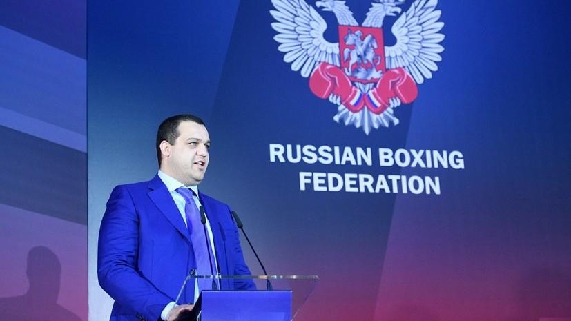 Кремлёв считает неправильным присвоение футболистам сборной России званий заслуженных мастеров спорта