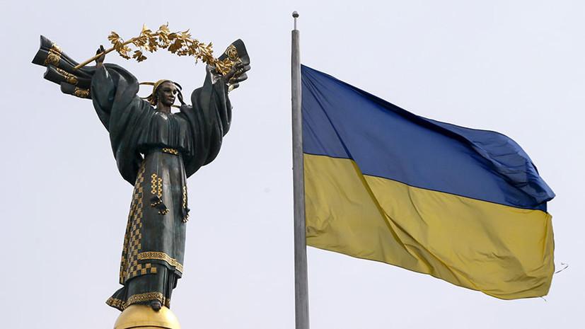 Регулятор давления: Совет Европы наймёт консультантов для анализа работы СМИ во время предвыборной гонки на Украине