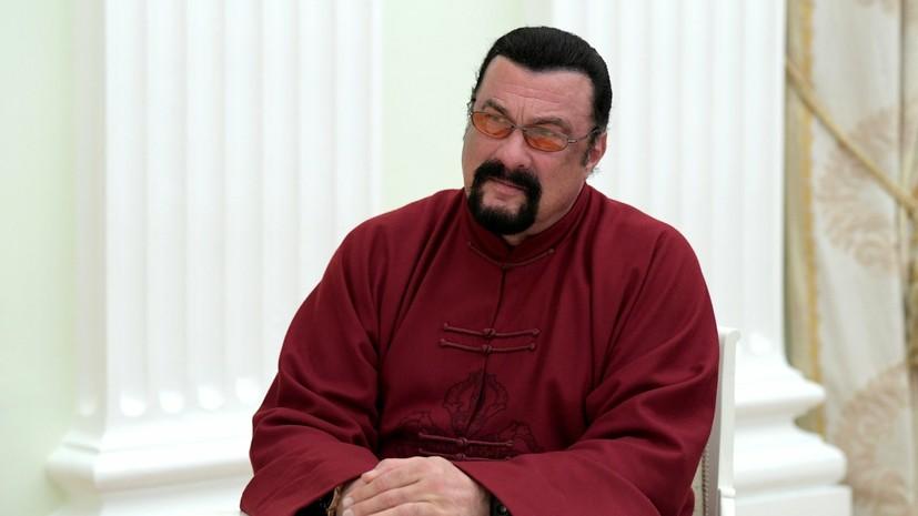 Косачёв прокомментировал назначение Сигала в МИД России