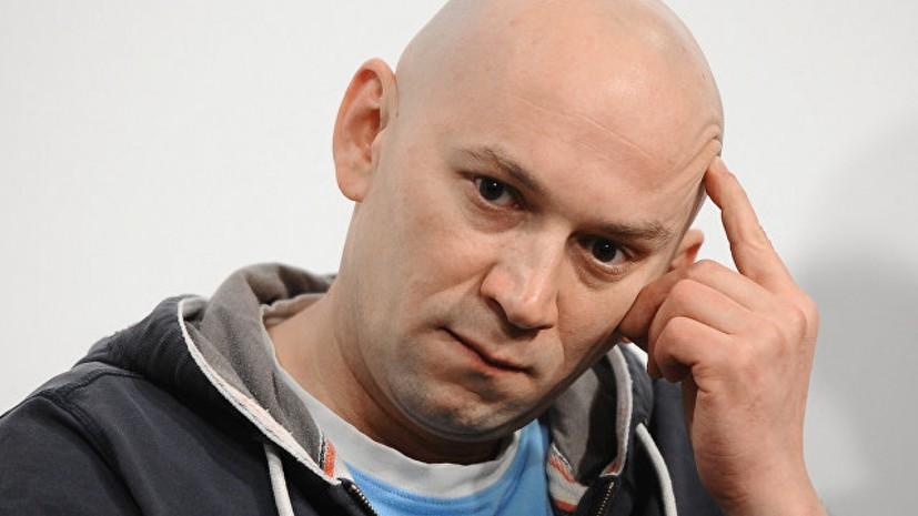 Похороны погибшего в ЦАР режиссёра Расторгуева пройдут 7 августа в Москве