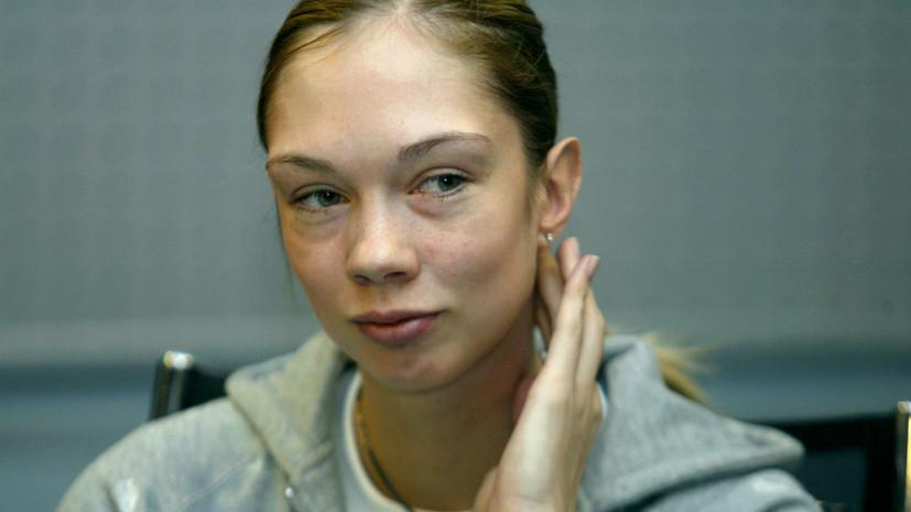 Волейболистка Гамова заявила, что не осуждает Неймара за симуляцию