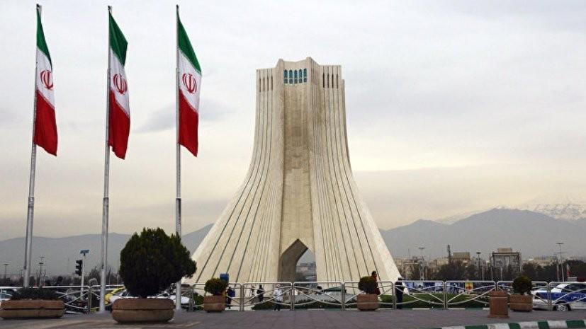 Трамп заявил о готовности к заключению новой сделки с Ираном