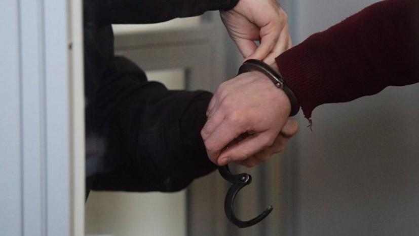 В Белоруссии задержаны трое журналистов за несанкционированный доступ к информации госагентства