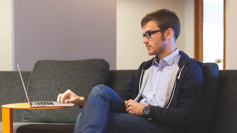 Росмолодёжь предлагает регионам организовать нетворкинг-встречи молодёжи с бизнесменами