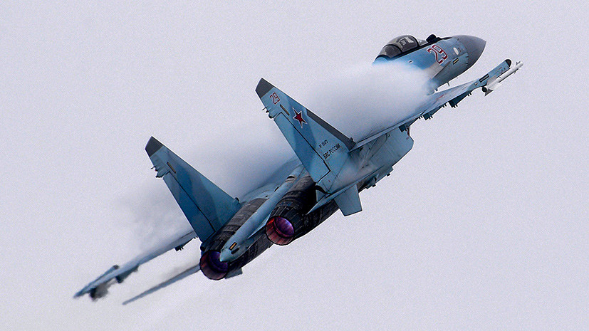 «Ведут подковёрную игру»: как США пытаются вытеснить Россию с оружейного рынка Юго-Восточной Азии