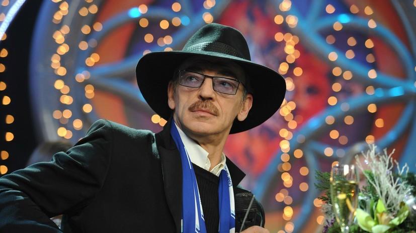 Боярский прокомментировал сообщение Роспотребнадзора о нарушениях антитабачного законодательства