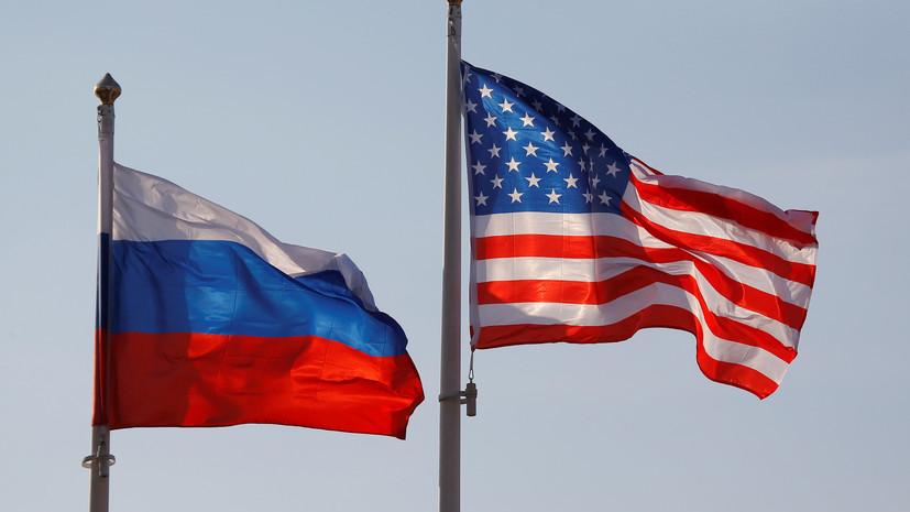 Эксперт прокомментировал заявление Медведева об «экономической войне»