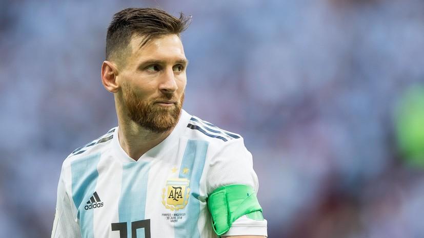 Агент Варга заявил, что современный футбол движется в «очень плохом» направлении