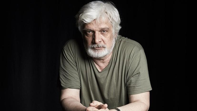 Прощание с режиссёром Дмитрием Брусникиным пройдёт 13 августа в МХТ имени Чехова