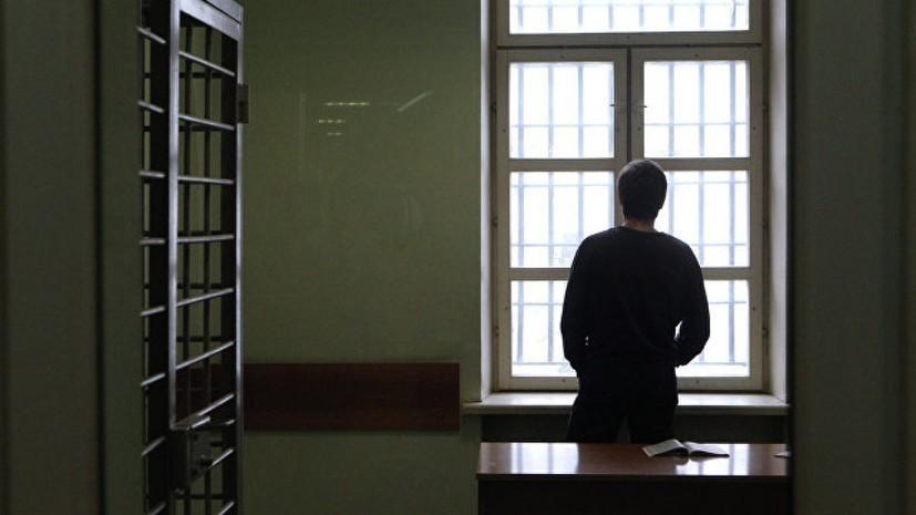Потерпевший по делу об избиении в ярославской колонии получил госзащиту