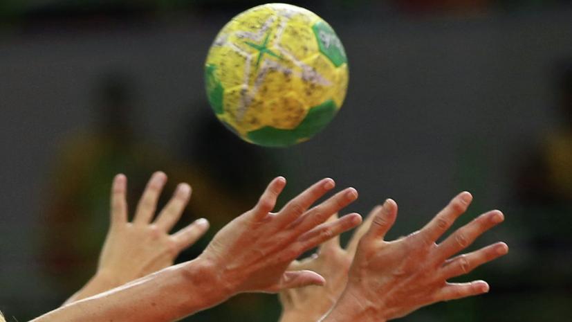Серебряная призёрка Олимпиады в Пекине гандболистка Постнова завершила карьеру