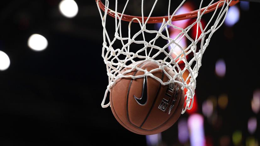 Стала известна дата проведения Матча звёзд Единой лиги ВТБ по баскетболу сезона-2018/19