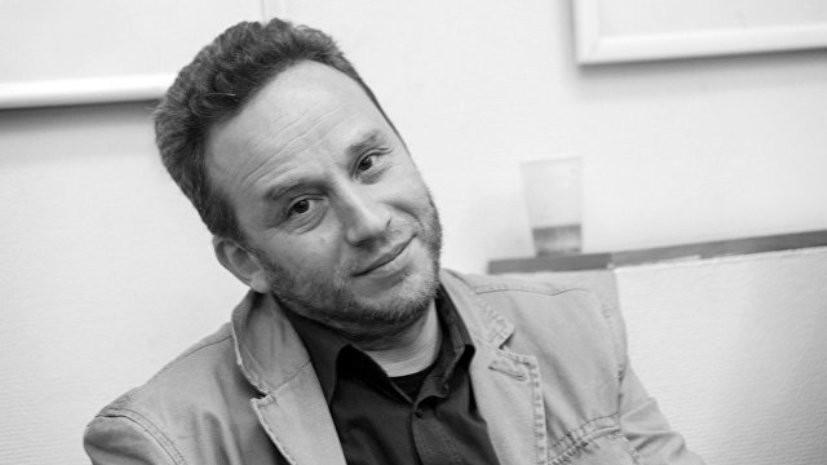 СМИ: Скончался участник интеллектуального клуба «Что? Где? Когда?» Михаил Басс