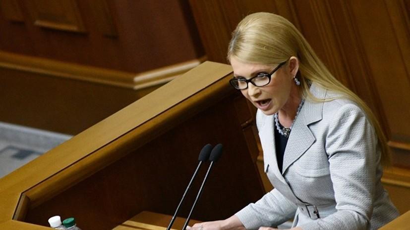 Член комитета Государственной думы по международным делам Виталий Милонов в