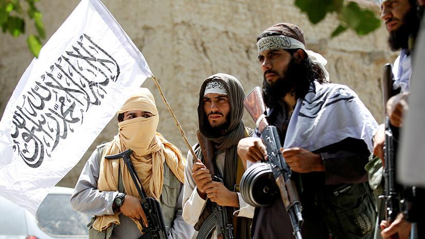 Власти Таджикистана были вынуждены прекратить работу контрольно-пропускного пункта «Кокул» на