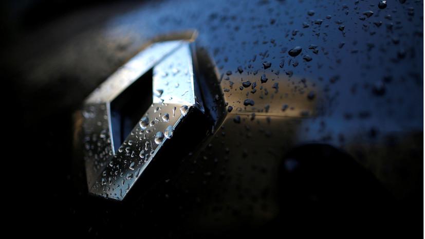Компания Renault представила внедорожные версии Logan и Sandero для России