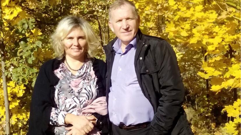 «Условия стали хуже»: в Воронеже по программе сноса ветхого жилья в одну квартиру вселили две семьи