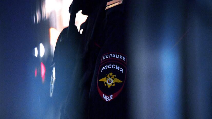 Полиция в Пятигорске проверяет видео, где женщины сушат одежду над Вечным огнём