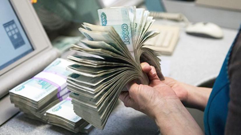 Росэксимбанк (входит в группу РЭЦ) подписал кредитные соглашения с узбекскими