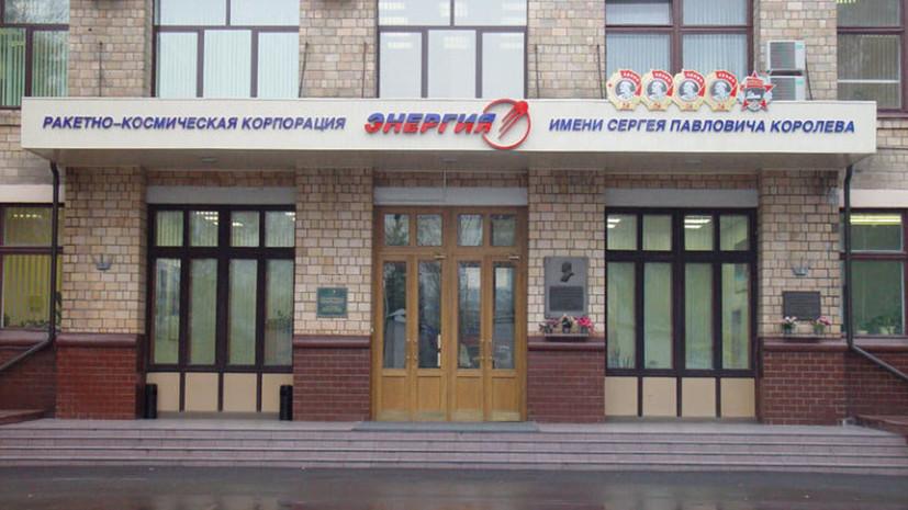 Бабушкинский суд Москвы отправил под домашний арест третьего фигуранта дела