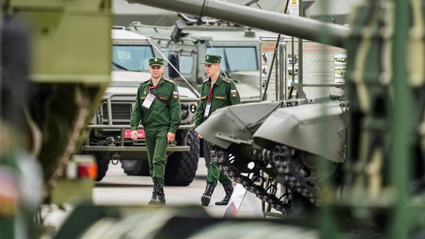 В России планируют создать летательный гиперзвуковой аппарат «Анчар-РВ»