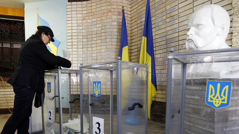 «Проще скопировать чужие лекала»: как Порошенко может использовать тему «российского вмешательства» в украинские выборы