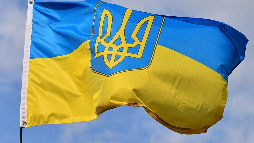Украинский экономист предположил, почему Россия инвестирует в Украину