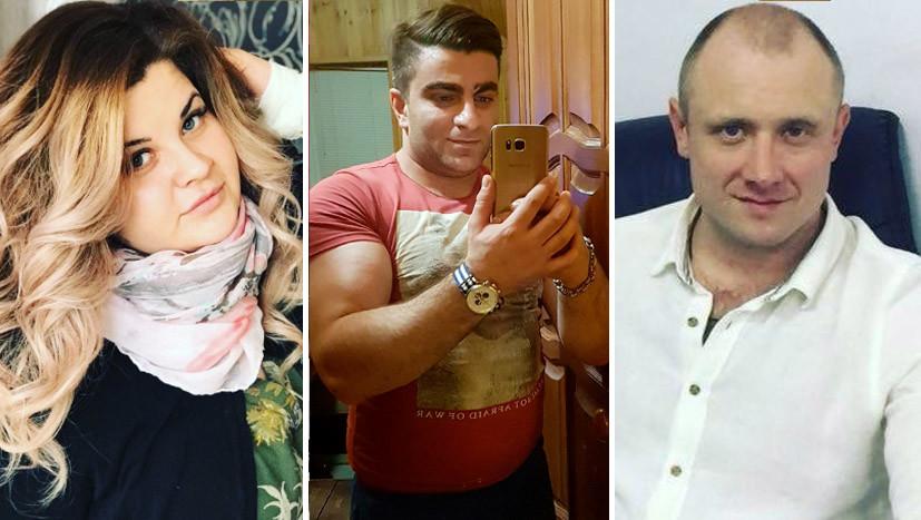 В Казани в центре помощи детям работали судимые за продажу наркотиков специалисты