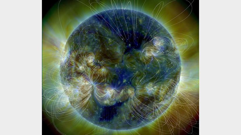Эффект домино в атмосфере: чем опасна для человека гигантская дыра в ионосфере Земли - фото 3