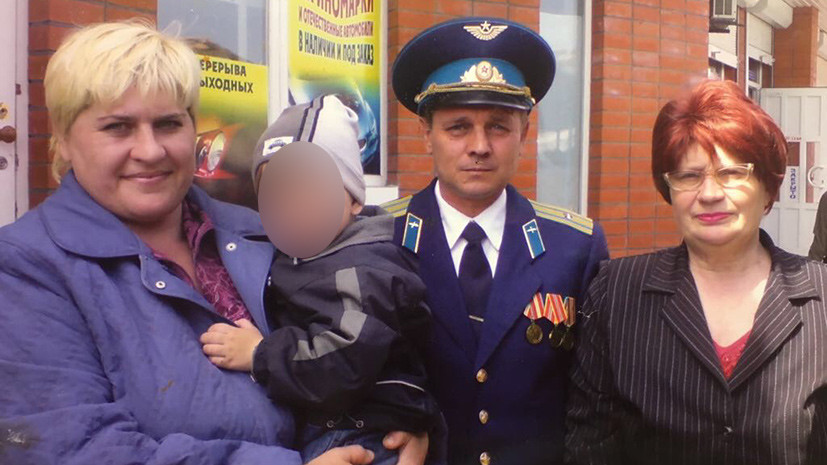 Займ 300 тысяч рублей