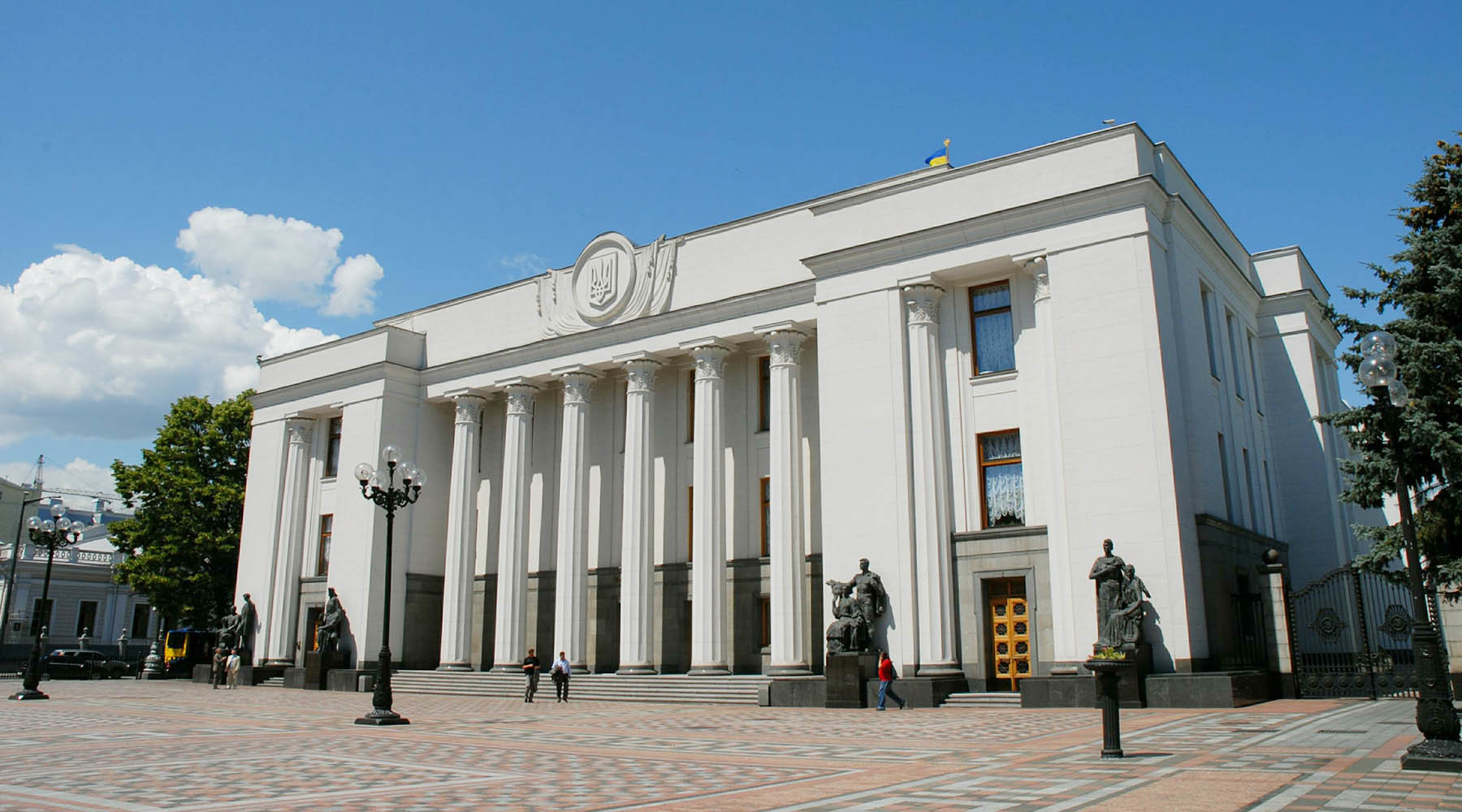 Провал системы образования»  почему многие выпускники украинских ... cf2a3cfbb20