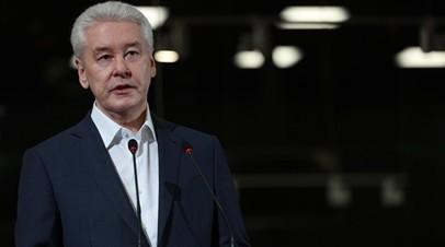 В Москве присудили премии в области литературы и искусства