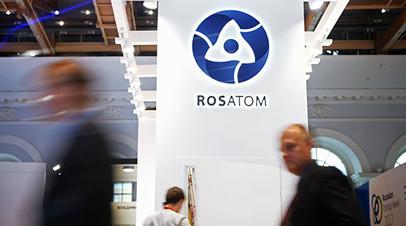 Росатом создал «вечный» ядерный реактор для новых атомных подводных лодок