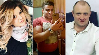 В центре помощи детям в Казани работали судимые по «наркотической» статье специалисты