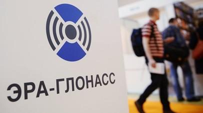 Путин поддержал предложение об оснащении самолётов системой ГЛОНАСС