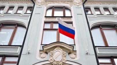Центризбирком признал законными формулировки вопросов для референдума о пенсиях